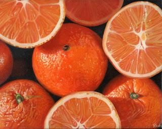 pinturas-naranjas-naturalezas-muertas