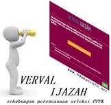 Verval Ijazah S1 D4 Buat Guru Sehubungan Perencanaan Seleksi Pppk Edukasinfo Net