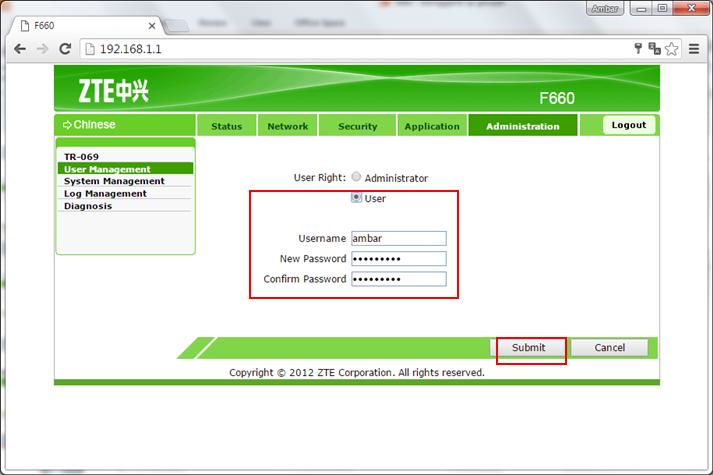 the full cara mengganti password wifi zte f660 your emergency