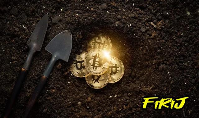 Qu'est-ce que le minage de crypto-monnaie
