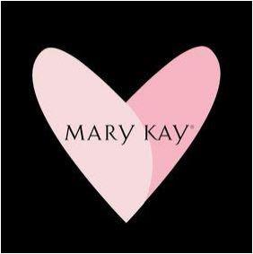 A company called MARY KAY