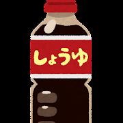 https://1.bp.blogspot.com/-C274JNx-u9Q/V6iHmgcnObI/AAAAAAAA88U/xgC8PfeLP2khNYz0ghMa5QkjaeVEGJyjACLcB/s180-c/cooking_syouyu_bottle.png