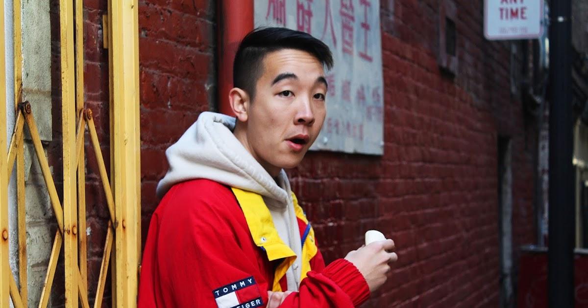 Lyric pouya get buck lyrics : Chow Mane - Mooncakes EP | @LargeChowMane | Beats Bang Blog