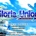 Gloria Union (Japan) PSP ISO Free Download & PPSSPP Setting