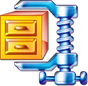 WinZip+2013 تحميل برنامج وين زيب Download WinZip 2018 برنامج وين زيب اقوي برنامج لفك ضغط الملفات