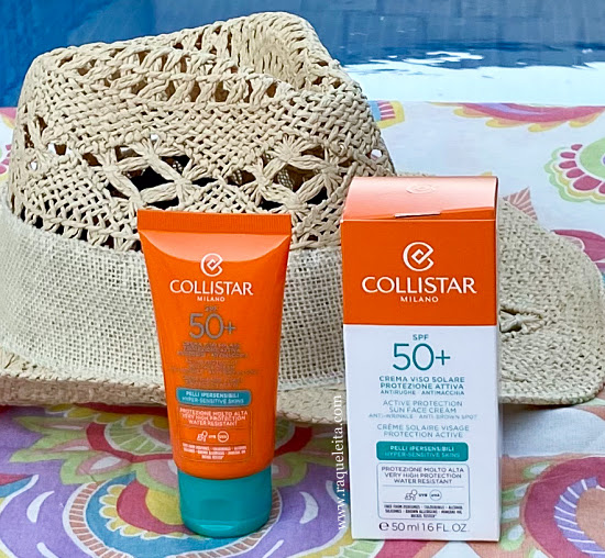 collistar-crema-solar-proteccion-activa-spf50-packaging