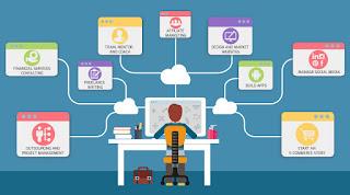 Berapa Biayanya Untuk Memulai Bisnis Online
