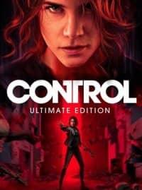 تحميل لعبة Control: Ultimate Edition للكمبيوتر