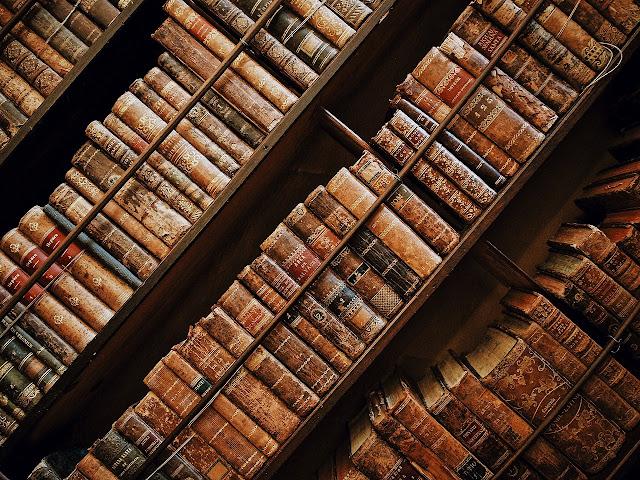O que estuda a Epistemologia