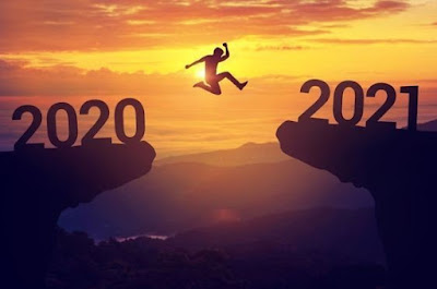 20+ happy new year 2021 wishes images free download WhatsApp Dpz Status