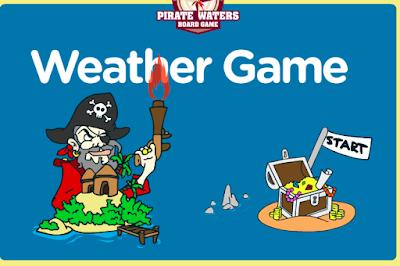 https://www.eslgamesplus.com/weather-vocabulary-esl-interactive-board-game/