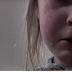 Cette petite fille écrit une lettre peu avant d'être tuée par son père. Bouleversant!