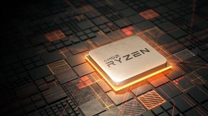 AMD Ryzen 3000 series prices leak on Singapore's retailer's catalog
