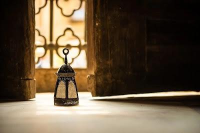 tips-sambut-ramadan