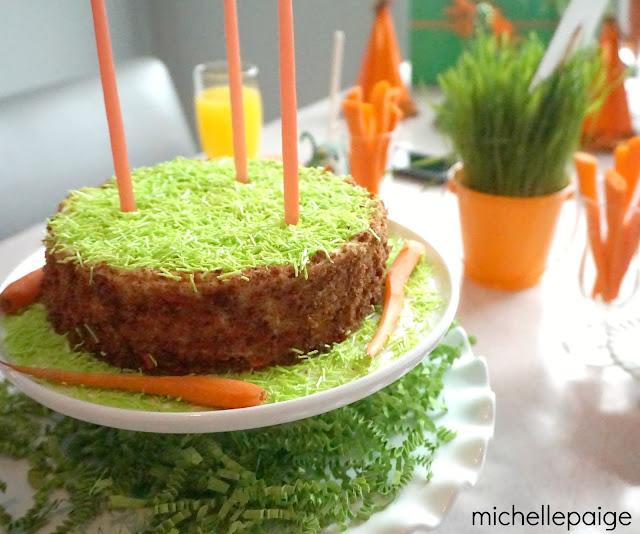 Lindt Birthday Cake Flavor