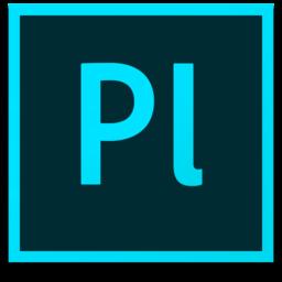 تحميل برنامج Adobe Prelude CC 2019 8.1.1.39 مجانا