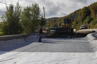 4.430.000€ για έργα στην Περιφερειακή Ενότητα Καστοριάς