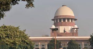 Unnao-rape-case-moved-to-Delhi