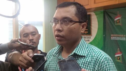 PPP ke AHY-Ibas: Duo 'Pangeran' Mau Ikut Negara Tangani Corona?