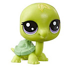 LPS Lucky Pets Lucky Pets Fortune Crew Celery (#No#) Pet