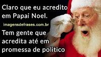 Caixinha de Natal: Lindas Frases de Feliz Natal
