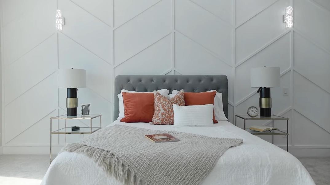 46 Interior Photos vs. 15804 Tulip Dr, Surrey, BC Luxury Home Tour