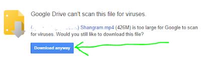সংগ্রাম বাংলা ফুল মুভি । Sangram Full HD Movie Watch