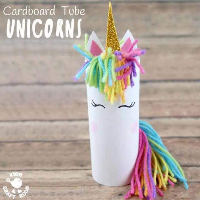 https://1.bp.blogspot.com/-C2Dn5AObl-k/Xna7jM924wI/AAAAAAAAelU/T981yR_6hKw0gf1fLaUueWJtSfiPp70PwCLcBGAsYHQ/s640/Cardboard-Tube-Unicorn-Craft-square.webp