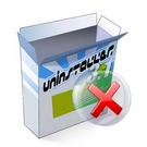 Revo Uninstaller 2015 Free Download Offline Installer
