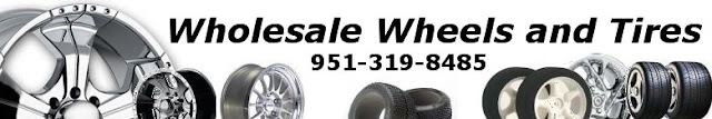 wheel tire rims wholesale drop ship distributor
