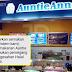 Auntie Anne's Bukan Pemegang Sijil Pengesahan Halal Malaysia
