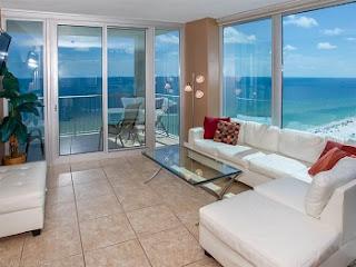 Island Tower Condo For Sale, Gulf Shores AL