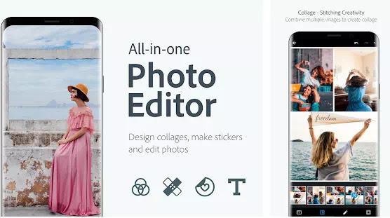 Aplikasi Retouch Foto Terbaik untuk Android & iOS-3