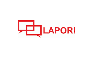 Rekrutmen PPNPN SP4N LAPOR