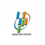 Lowongan Kerja D3 Terbaru Mei 2021 di Badan Pusat Statistik (BPS)