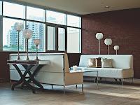Perlu Perhatikan 7 Type Apartemen Ini, Jika Ingin Membelinya