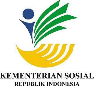 Lowongan Cpns Di Pati Info Lowongan Cpns 2016 Terbaru Honorer K2 Terbaru Agustus Calon Pegawai Negeri Sipil Kementerian Sosial Republik Indonesia