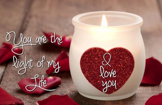 Love Status, Short Love Quotes