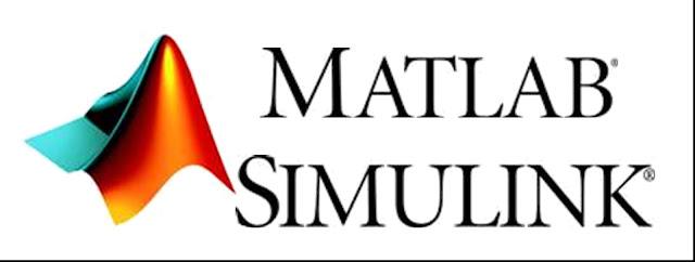 Télécharger MathWorks 2018