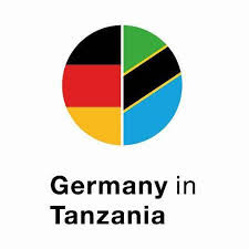 Jobs at The embassy of the Federal Republic of Germany in Dar es