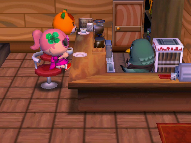 Animal crossing new leaf comment faire des rencontres streetpass