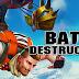 Battle Destruction Mod v1.0.4 Apk Unlimited Money