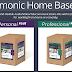 Saramonic Adds New Kits with LED Lighting to Its Home Base Line