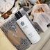 Naobay, Naturalny szampon i żel pod prysznic w jednym, 200 ml