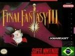 Final Fantasy III (PT-BR)