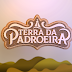Dia do Sertanejo é festejado neste domingo com atrações especiais na TV Aparecida