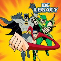 DC Legacy