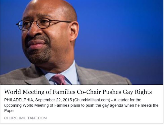 http://www.churchmilitant.com/news/article/world-meeting-of-families-co-chair-pushes-gay-rights