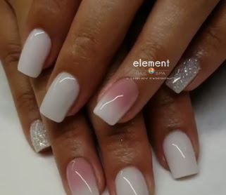 Search Like Sns Nail Salon Near Me And Experience Sns Nails