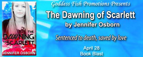 http://goddessfishpromotions.blogspot.com/2016/04/book-blast-dawning-of-scarlett-by.html